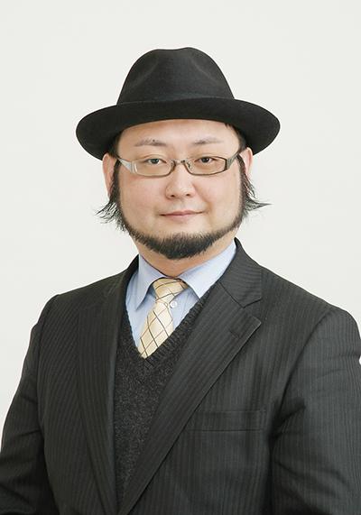 特定社会保険労務士 渡邊 智宏
