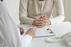 うつ病の障害年金に強い社労士の選び方
