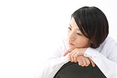 うつ病・気分変調症の家族がいる場合の対応